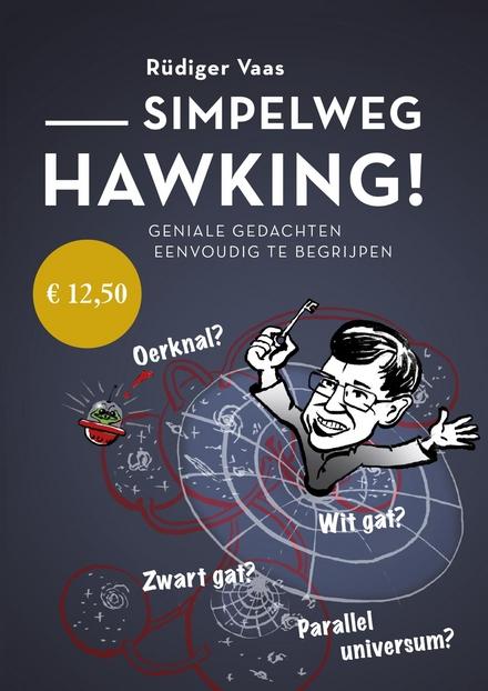 Simpelweg Hawking!