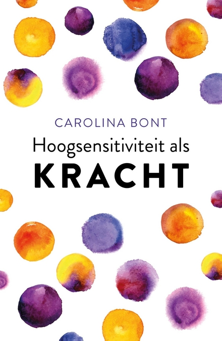 https://webservices.bibliotheek.be/index.php?func=cover&ISBN=9789021573151&VLACCnr=10206771&CDR=&EAN=&ISMN=&coversize=small&coversize=large
