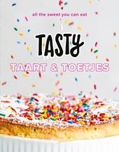 Tasty taart en toetjes