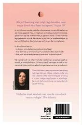 Astro power : vind je kracht in de maan en de sterren