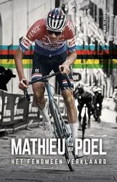 Mathieu van der Poel : het fenomeen verklaard