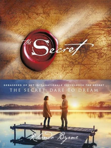 The secret : het geheim