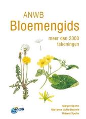 ANWB bloemengids