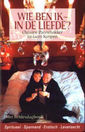 Wie ben ik in de liefde ? : het liefdesdagboek