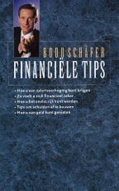 Financiële tips