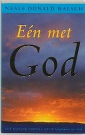 Eén met God