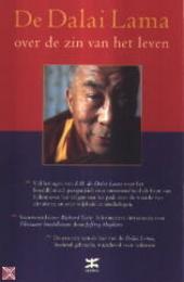 De Dalai Lama over de zin van het leven