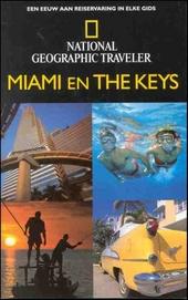Miami en de Keys