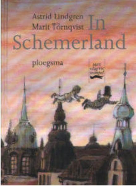 In Schemerland