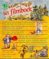 Het filmboek