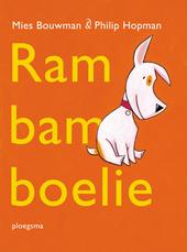 Rambamboelie