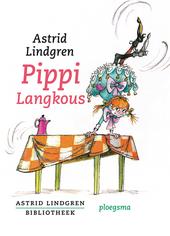 Pippi Langkous ; Pippi Langkous gaat aan boord ; Pippi Langkous in Taka-Tuka-land
