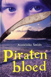 Piratenbloed