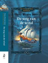 De weg van de wind