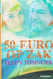 50 euro op zak