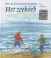 Het zeeboek
