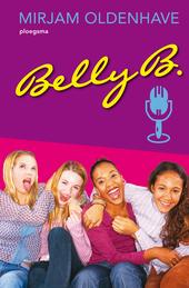 Belly B