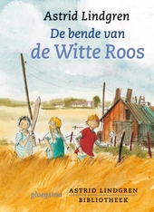 De bende van de Witte Roos