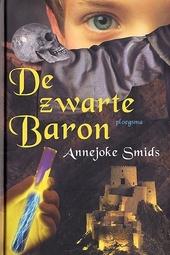 De zwarte baron