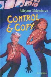 Control & copy