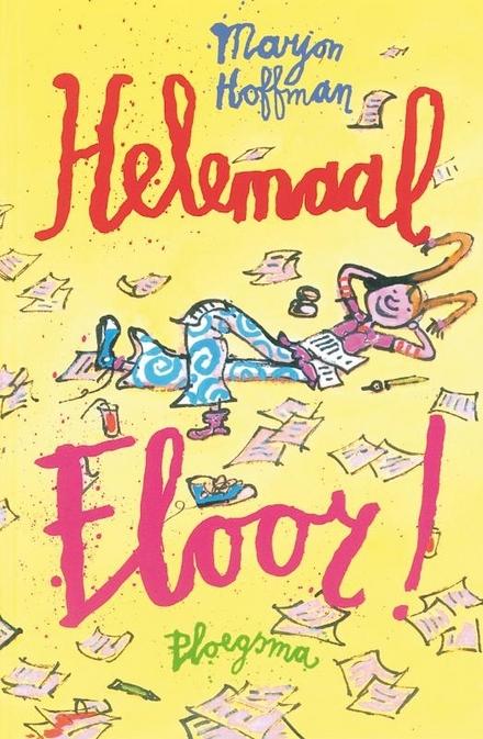 Helemaal Floor!