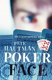 Pokerface