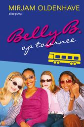 Belly B. op tournee
