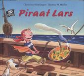 Piraat Lars