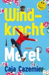 Windkracht Merel