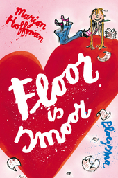 Floor is smoor