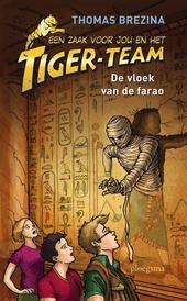 De vloek van de farao