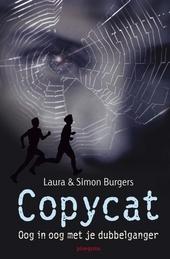Copycat : oog in oog met je dubbelganger...