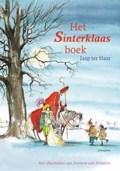 Het Sinterklaasboek ; Het Kerstboek
