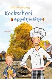 Kookschool Appeltje-Eitje