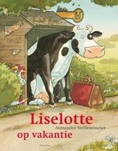 Liselotte op vakantie