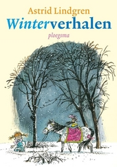 Winterverhalen