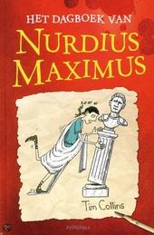 Het dagboek van Nurdius Maximus