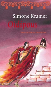 Oidipous : een Griekse tragedie