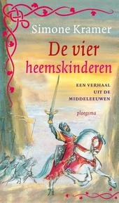 De vier heemskinderen : een verhaal uit de middeleeuwen