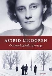 Oorlogsdagboek 1939-1945