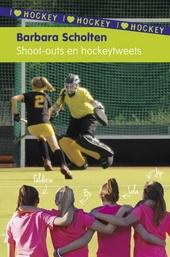 Shoot-outs en hockeytweets