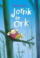 Jorrik de Ork