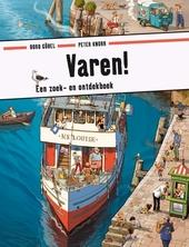 Varen! : een zoek- en ontdekboek