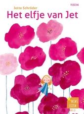 Het elfje van Jet
