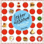Lekker uitpakken! : kookboek voor kinderen