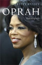 Oprah : een biografie