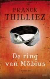 De ring van Möbius