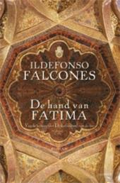 De hand van Fatima