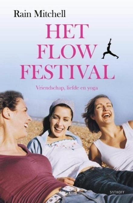 Het flowfestival
