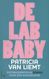 De lab-baby